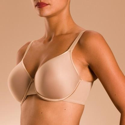 Chantelle C Essential Full Coverage T-Shirt Bra
