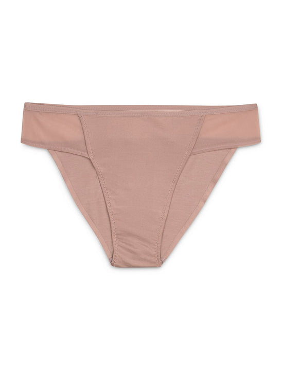 Calida Feminine Air Low Cut Tanga