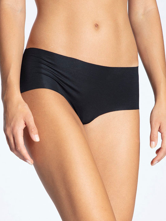 Calida Natural Skin Low Cut Brief Panty