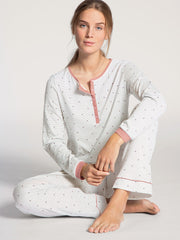Calida Sweet Dreams Pajama