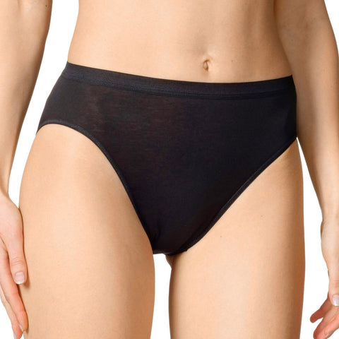 Calida Light Mini Brief Panty