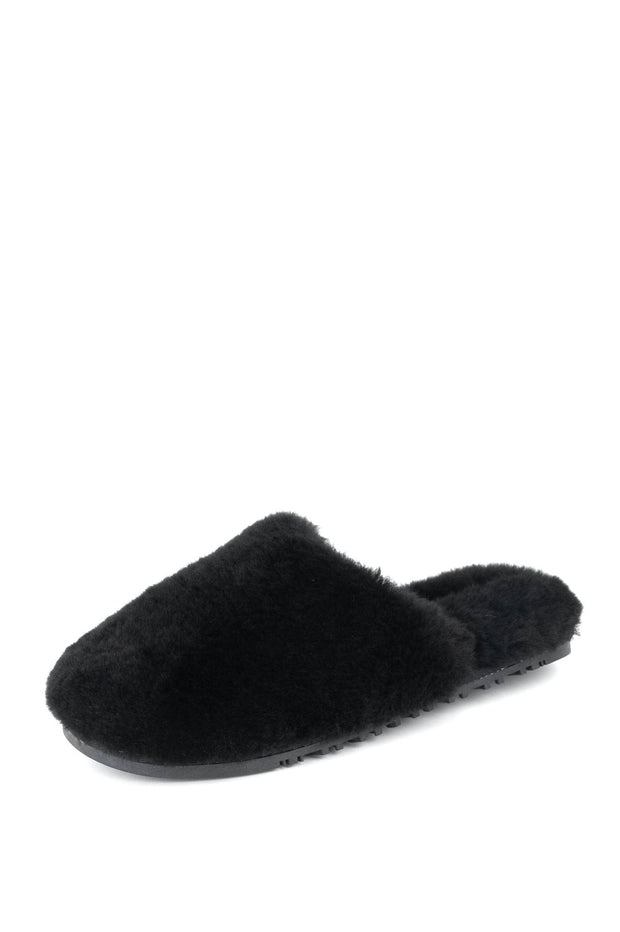 Patricia Green Montana Slippers