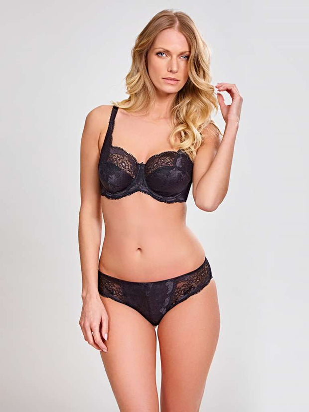 c780022e1d19 Panache - Free Shipping on Intimates, Bras & Lingerie – Town Shop