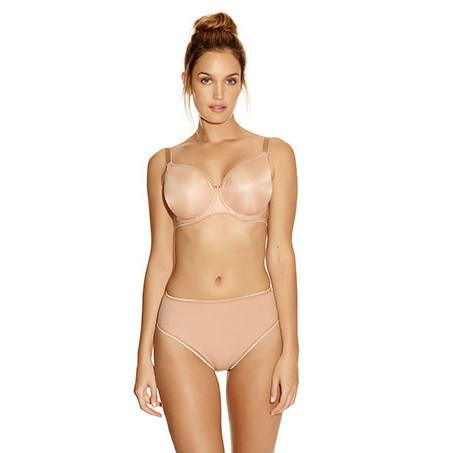 Fantasie Smoothing Molded Balcony Bra