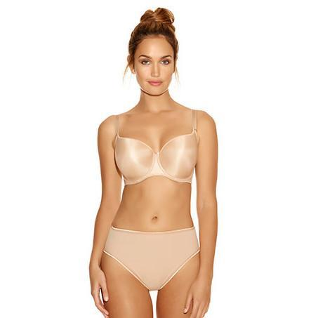 Fantasie Smoothing Molded T-Shirt Bra