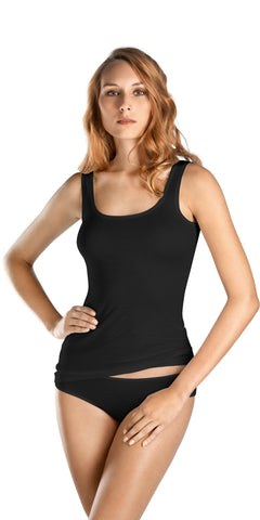 Hanro Ultralight Tank Top