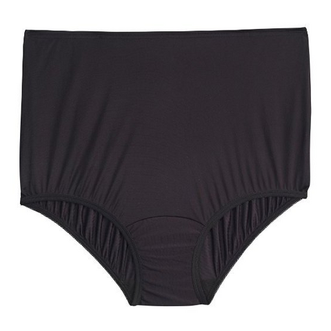 Vanity Fair Perfectly Yours Ravissant Brief
