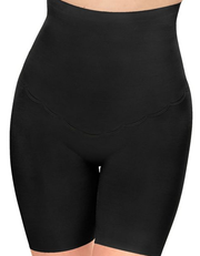 Wacoal Inside Edit Hi-Waist Thigh Shaper Panty