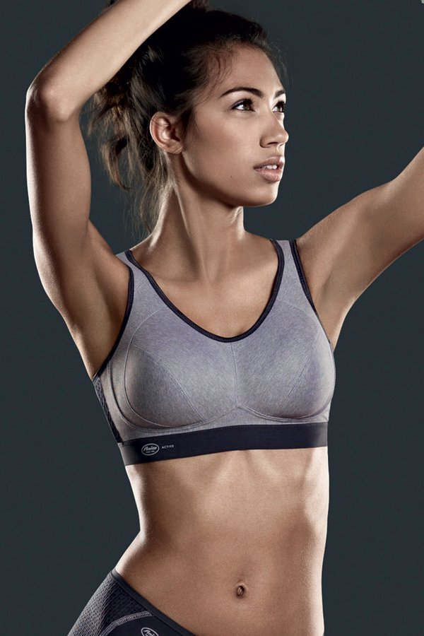 f17ecfe43a92d Anita Active Extreme Control Sports Bra