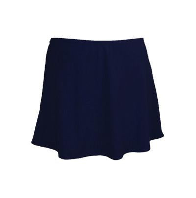 Karla Colletto A-Line Skirt