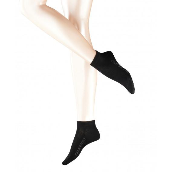 Falke Cotton Anklet Sock