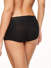 Chantelle Soft Stretch One Size Seamless Boyshort