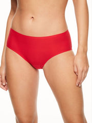 Chantelle Soft Stretch Seamless One Size Hipster Panty