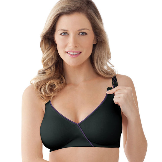 ac4e8ecccebd7 Nursing & Maternity Bras at TownShop.com & Town Shop NYC – Tagged ...