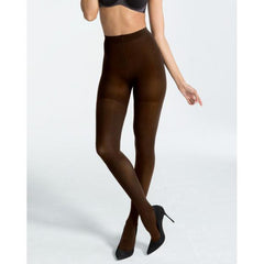 Spanx Luxe Leg Tights - Town Shop  - 4