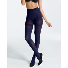 Spanx Luxe Leg Tights - Town Shop  - 5