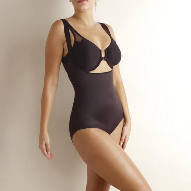 TC Fine Intimates Even More Torsette Bodybriefer