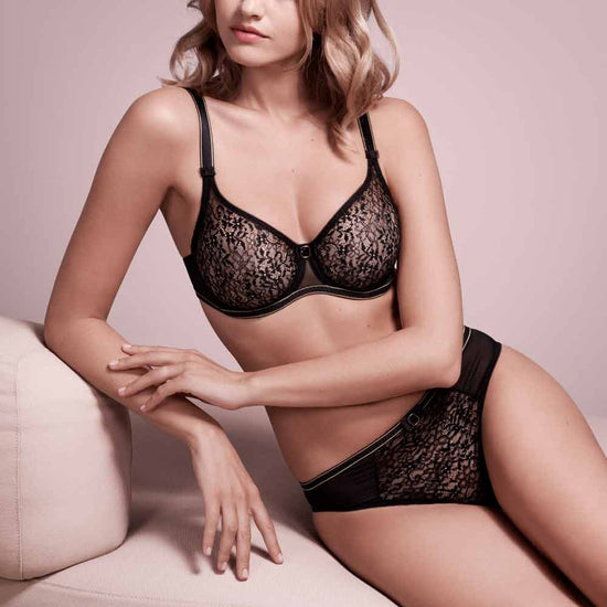 Empreinte Allure Brief