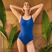 Anita Perfect Suit One Piece Swimsuit