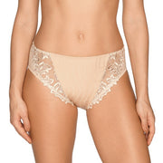 Prima Donna Deauville Control Full Brief Panty