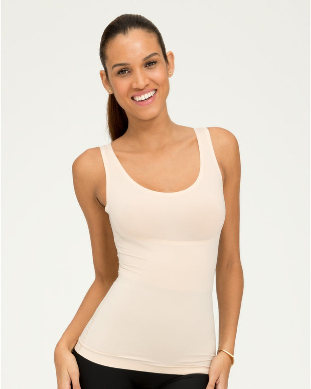 Spanx Tank Top Camisole