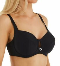 Antigel L`Exquise Balconet Bikini Top