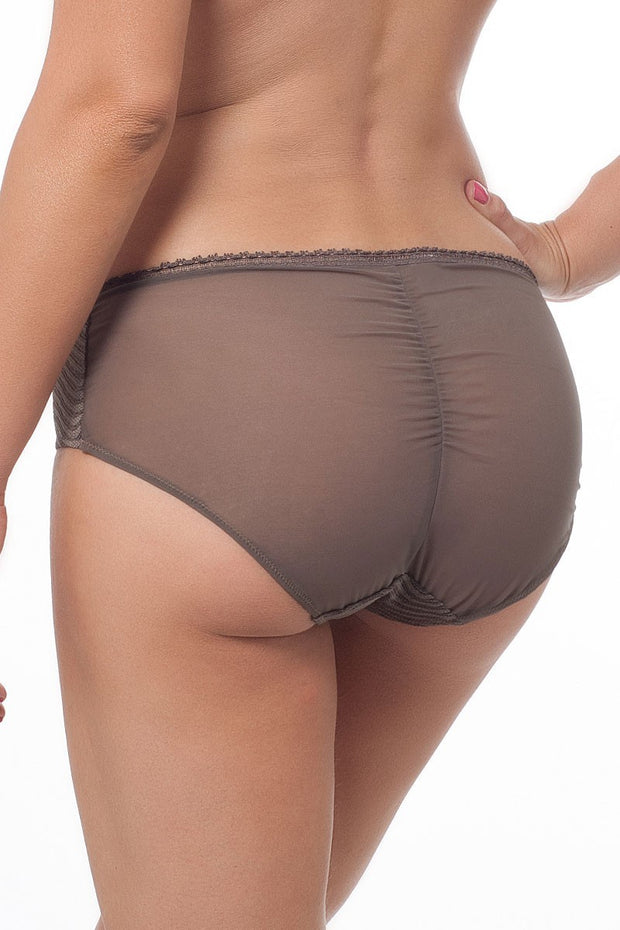 a54604a733e7 EMPREINTE - Luxurious French Lingerie From Town Shop