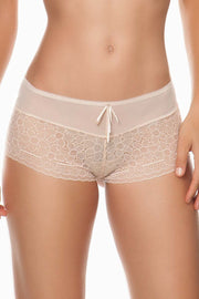 Empreinte Nikki Shorty