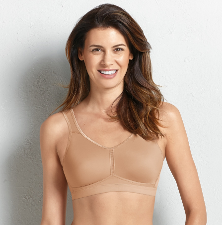 Anita Care Vivana Bilateral Sports Bra