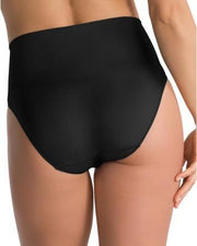 Spanx Everyday Shaping Brief