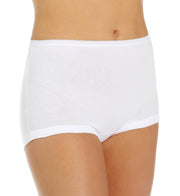 Vanity Fair Lollipop Cotton Brief Panty