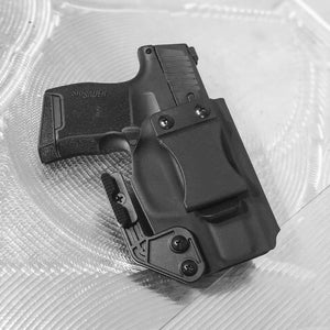 SIG SAUER IWB KYDEX HOLSTERS
