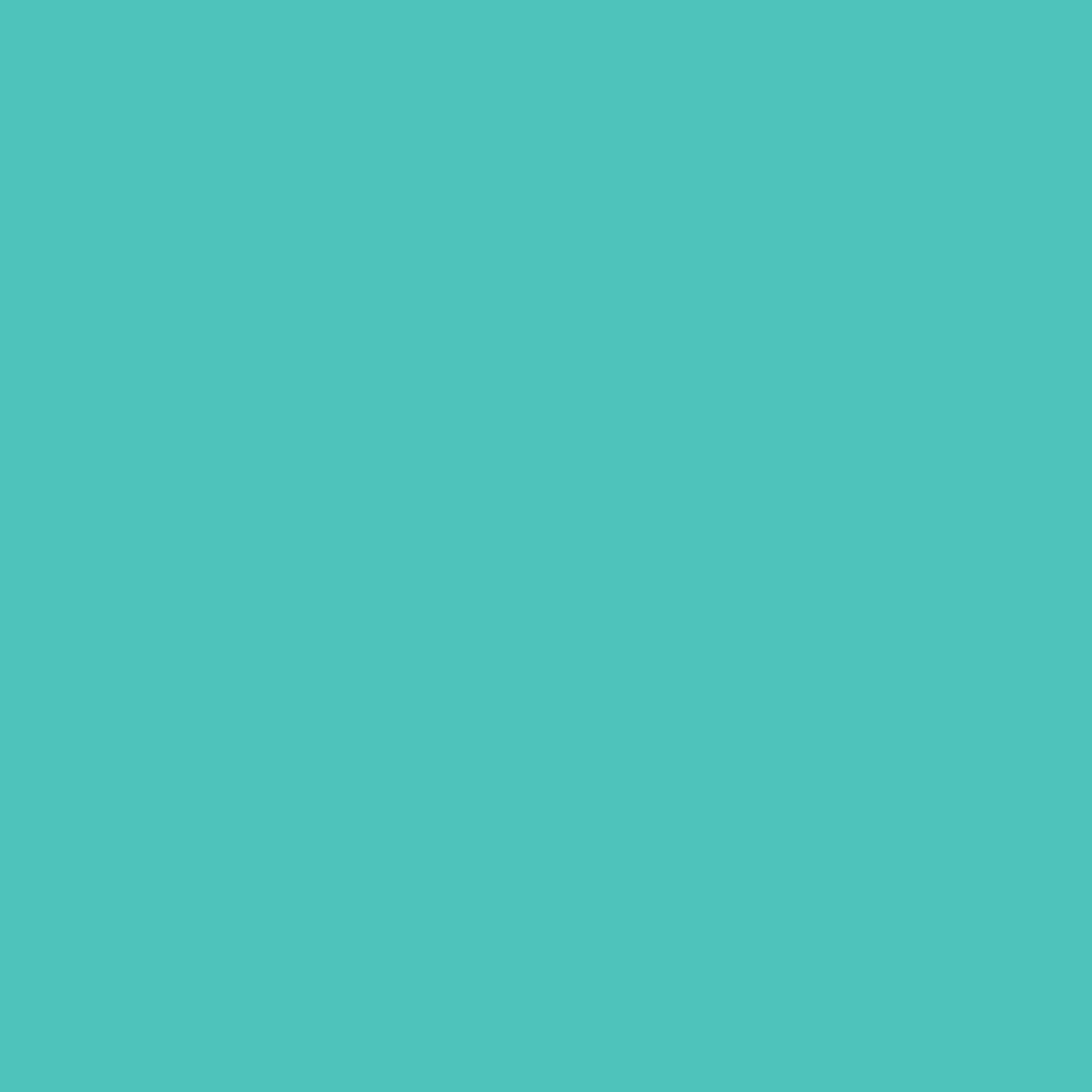 "MODA ""BELLA 9900"" SOLID COTTON Blue Tone Group 3 by the 1/2 yard"
