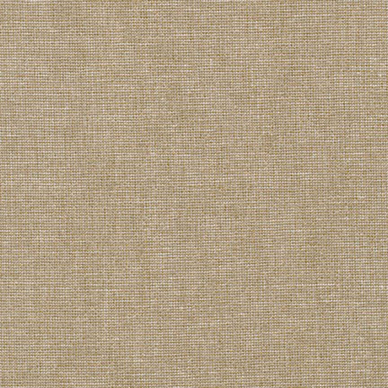 "ROBERT KAUFMAN ""ESSEX YARN DYED METALLIC"" Linen Cotton Blend CAMEL by the 1/2 yard"