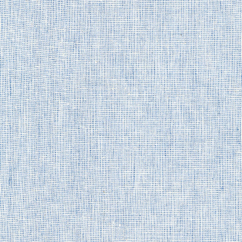 "ROBERT KAUFMAN ""ESSEX YARN DYED HOMESPUN"" Linen Cotton Blend CHAMBRAY by the 1/2 yard"