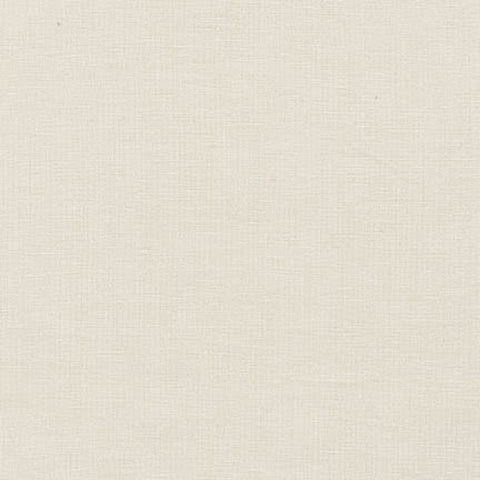 "ROBERT KAUFMAN ""ESSEX"" Linen Cotton Blend CHAMPAGNE by the 1/2 yard"