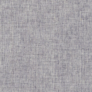 "ROBERT KAUFMAN ""ESSEX YARN DYED HOMESPUN"" Linen Cotton Blend CHARCOAL by the 1/2 yard"