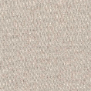 "ROBERT KAUFMAN ""ESSEX CANVAS"" E120-1143 YARN DYED FLAX by the 1/2 yard"