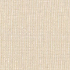 "ROBERT KAUFMAN ""ESSEX CANVAS"" E120-1323 YARN DYED SAND by the 1/2 yard"