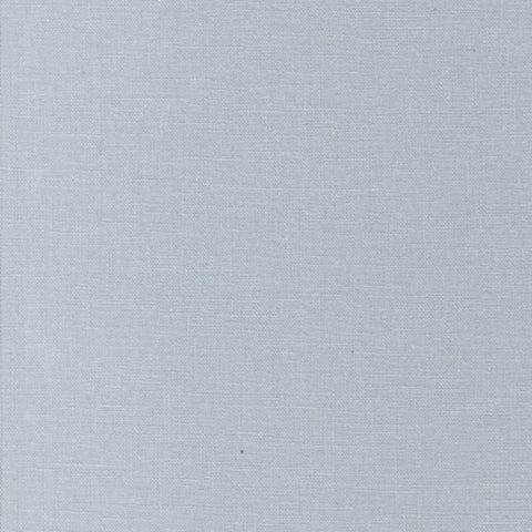 "ROBERT KAUFMAN ""ESSEX"" Linen Cotton Blend GRAY by the 1/2 yard"