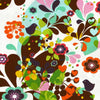 "HOFFMAN ""SPRING FEVER"" Multi 28 inches"