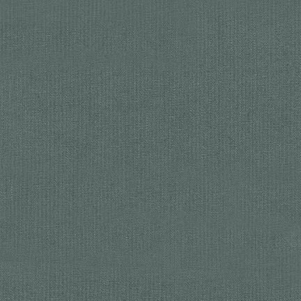 "ROBERT KAUFMAN ""ESSEX"" Linen Cotton Blend IRON by the 1/2 yard"