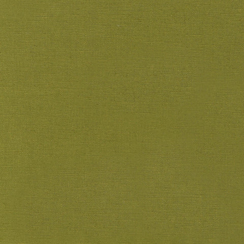 "ROBERT KAUFMAN ""ESSEX"" Linen Cotton Blend JUNGLE by the 1/2 yard"
