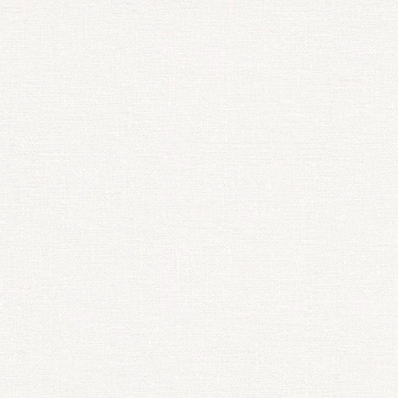 "ROBERT KAUFMAN ""ESSEX CANVAS"" E119-308 LINEN by the 1/2 yard"