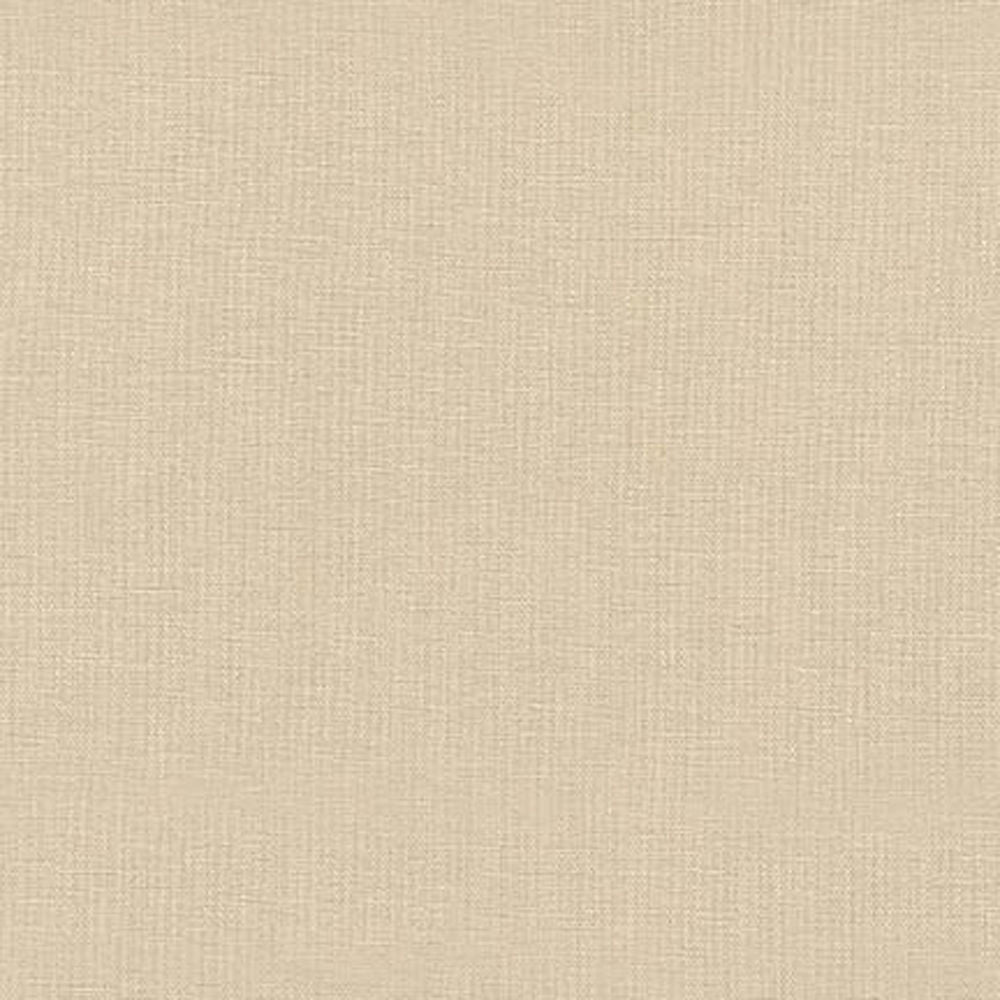 "ROBERT KAUFMAN ""ESSEX"" Linen Cotton Blend MUSHROOM by the 1/2 yard"