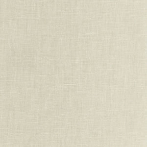 "ROBERT KAUFMAN ""ESSEX"" Linen Cotton Blend NATURAL by the 1/2 yard"