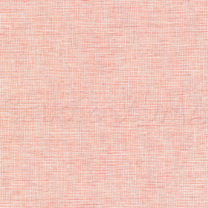 "ROBERT KAUFMAN ""ESSEX YARN DYED HOMESPUN"" Linen Cotton Blend ORANGEADE by the 1/2 yard"
