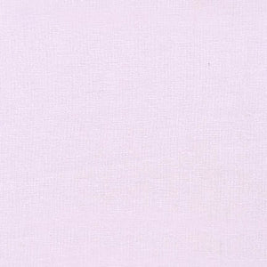"ROBERT KAUFMAN ""ESSEX"" Linen Cotton Blend ORCHID by the 1/2 yard"