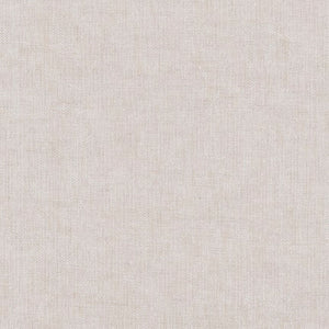 "ROBERT KAUFMAN ""ESSEX YARN DYED"" Linen Cotton Blend OYSTER by the 1/2 yard"