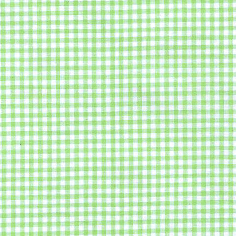 "ROBERT KAUFMAN ""CAROLINA GINGHAM 1/8"" P-5689-55 SWEET PEA by the 1/2 yard"